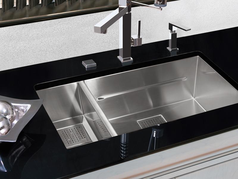 belmont-sinks-001