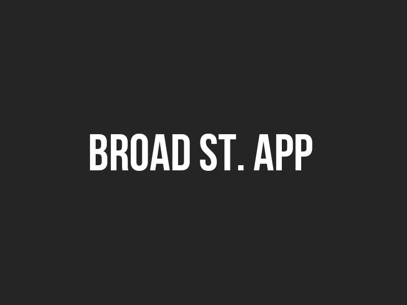broad-street-wardens-001