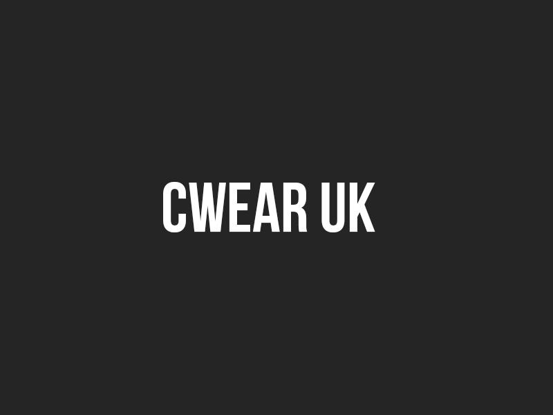 cwear-001