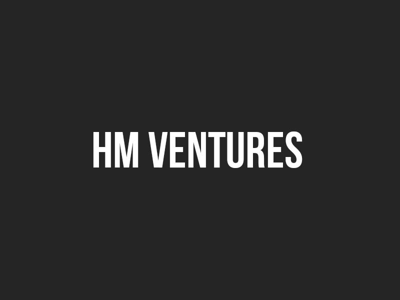hmventures-001