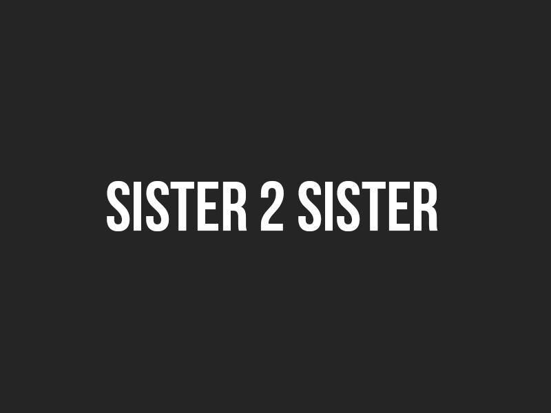 sister-2-sister-001