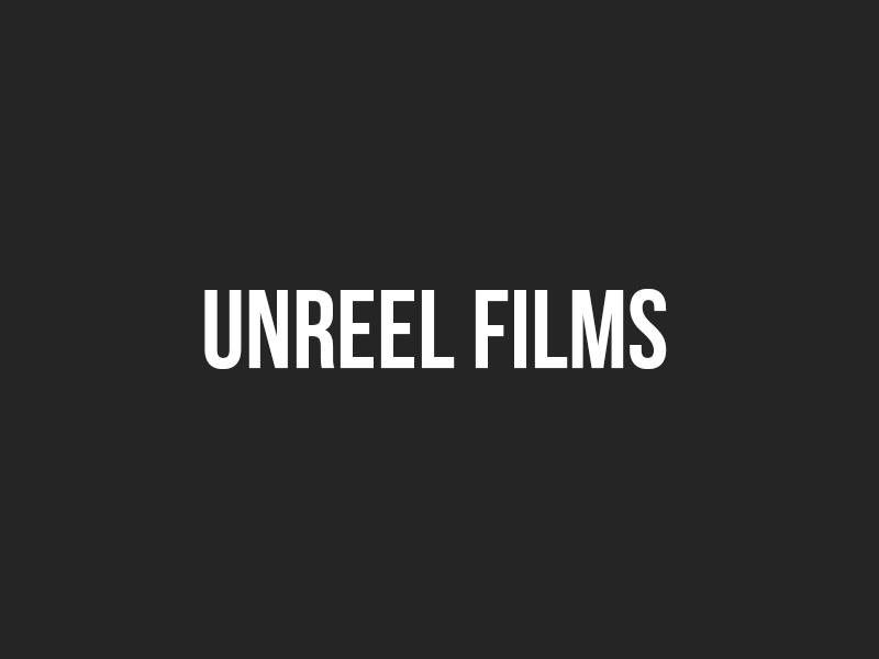 unreel-films-001